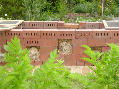 Rheingau Hochbeet natur und umweltschutz mit gartenwelt natur de